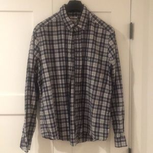 Lacoste Shirt